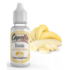 Banana (Capella)