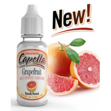 Grapefruit (Capella)