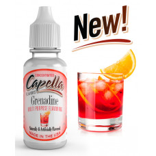 Grenadine (Capella)