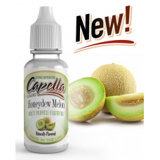 Honeydew Melon (Capella)