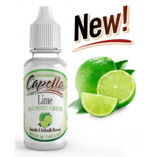 Lime (Capella)