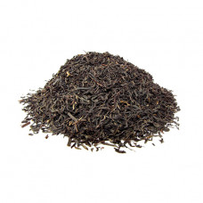 Black Tea (DF)