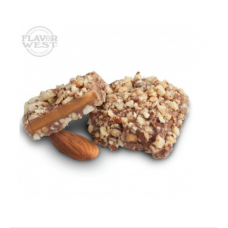 Almond Toffee Candy (Flavor West)