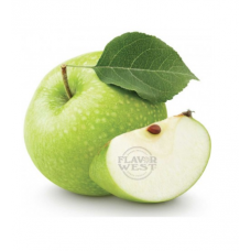Apple (Green) (Flavor West)