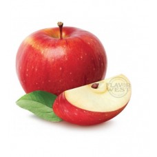 Apple (Red) (Flavor West)