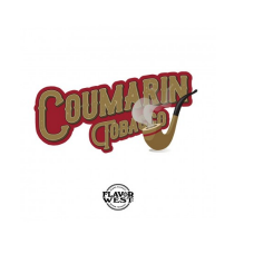 Coumarin Pipe Tobacco (Flavor West)