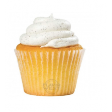 Cake (Yellow) (Flavor West)