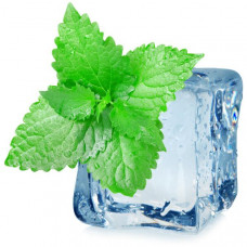Arctic Mint (Purilum)