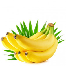 Banana (Purilum)