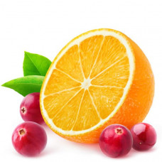 Cranberry Blood Orange (Purilum)
