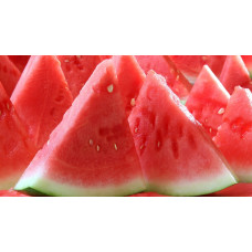 Watermelon (Purilum)