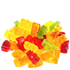 Gummy Candy (Purilum)