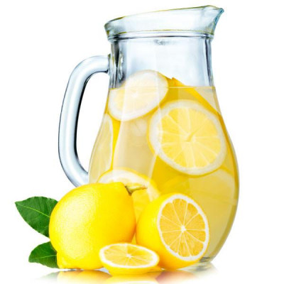Lemonade V1 (Purilum)
