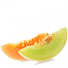Melon Patch (Purilum)
