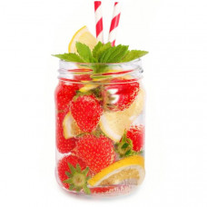 Strawberry Lemonade (Purilum)