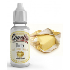 Golden Butter (Capella)