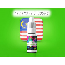 Anise Concentrate (Fantasy)