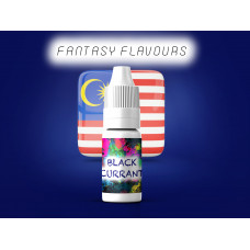 Black Currant (Fantasy)