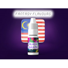 Black Grape DG (Fantasy)
