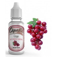 Grape (Capella)