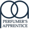 The Perfumer's Apprentice (TPA/TFA)